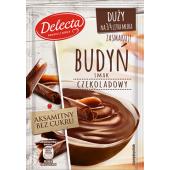 Pudding Choklad - 64g