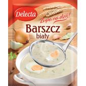 Vit borscht - 42 g