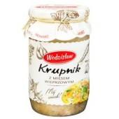 Krupnik Soppa - 660g