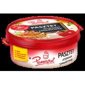 Kycklingpastej med tomater 90g