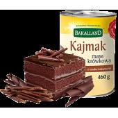 Kakfyllning Kajmak Choklad - 460g