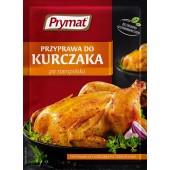 Prymat Kycklingkrydda polish - 25g