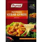 Prymat Stark Kebab-Gyroskrydda - 30g