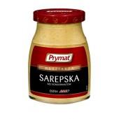 Prymat Senap Sarepska/Classic -180g