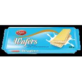 Wafers Vanilj - 300g