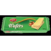 Wafers Hasselnöt - 300g