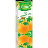 Grand Apelsindryck -  1 liter
