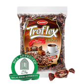 Troflex Coffee - 800 g