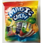 Magic Chew - 200g