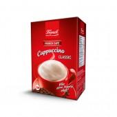 Cappuccino classic - 112g