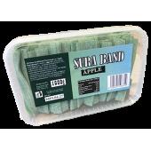 Sura Band Äpple - 1600 g