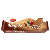 Wafers Coffee - 300g