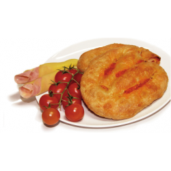Burek Pizza 260 g