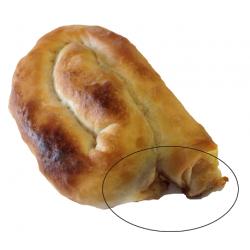 Burek Potatis 260 g