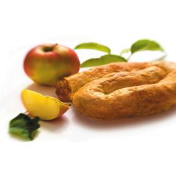 Burek Äpple 260 g
