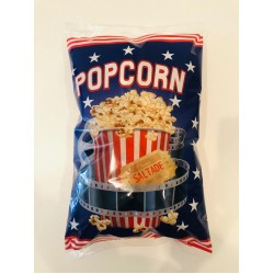 Popcorn - 150g