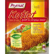 Paneringsmix Kotlett - 90g