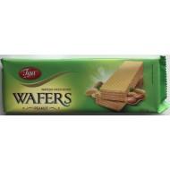 Wafers Jordnöt - 300g