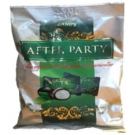 After Party - 160g