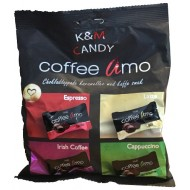 Coffee Amo - 160g