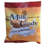 Milk Candy - 150 g