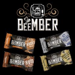 BeeMBER - 100g