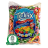 Troflex Fruit - 800 g