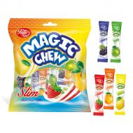 Magic Chew - 200g
