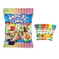 Magic Chew - 800 g