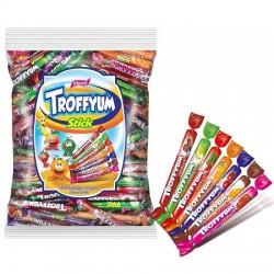 Troffyum Sticks - 800 g