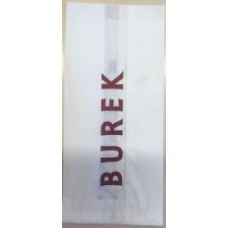Påse till Burek