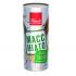 Iskaffe Macchiato - 230ml
