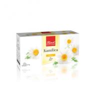 Kamomillte (Kamilica) - 20g