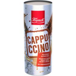 Iskaffe Cappuccino - 230ml