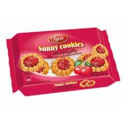 Sunny Cookies - 150g