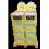Tuggummi 64pack - 140g expo