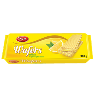 Wafers Citron - 300g