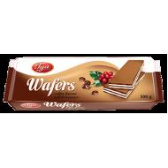 Wafers Coffee - 300g